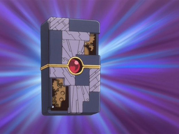 File:UnfinishedTimeBox-JP-Anime-GX-NC.png