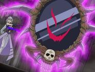 AmazonessMagicMirror-JP-Anime-AV-NC