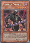DarkGrepher-PTDN-IT-ScR-UE
