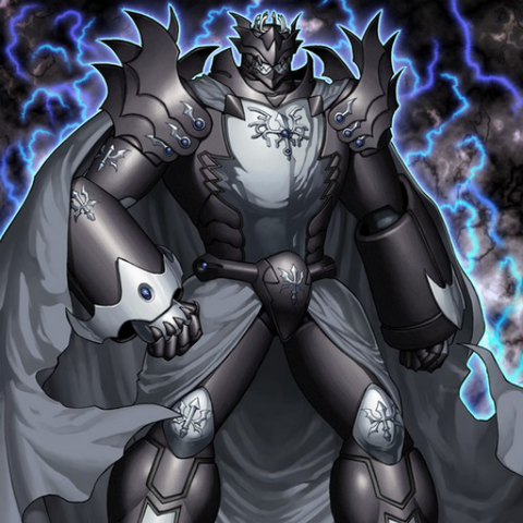File:DelgtheDarkMonarch-TF05-JP-VG.png