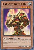 EnragedBattleOx-DL15-EN-R-UE-Green