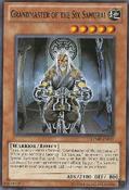 GrandmasteroftheSixSamurai-RYMP-EN-C-UE