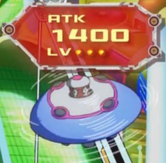 File:MagnetSaucer-JP-Anime-ZX-NC.png