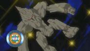 MediumPieceGolem-JP-Anime-5D-NC