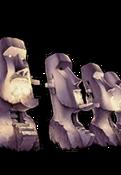 MoaiInterceptorCannons-WC10-EN-VG-NC