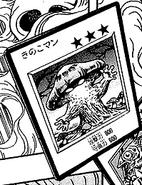 MushroomMan-JP-Manga-DM