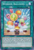 WonderBalloons-NECH-EN-C-UE