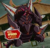 ArmedProtectorDragon-JP-Anime-ZX-NC-2