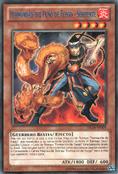 BrotherhoodoftheFireFistSnake-DL18-SP-R-UE-Blue