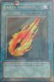 BurningSpear-TP1-SP-R-UE.png