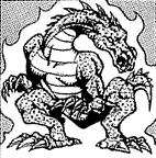 File:CrawlingDragon2-JP-Manga-DM-CA.png