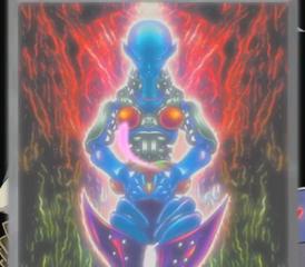 DarkNecrofear-EN-Anime-DM