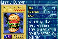 File:HungryBurger-ROD-EN-VG.png
