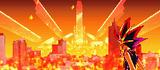 ROD The World's Final Doom