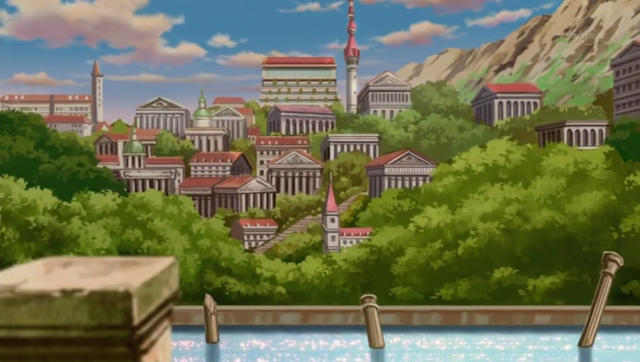 File:SpartanCity2.png