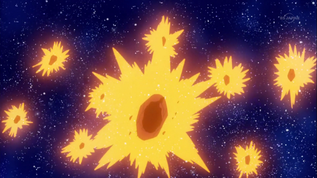 File:ConstellarTempest-JP-Anime-AV-NC-2.png
