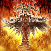 EvilBlast-TF04-JP-VG