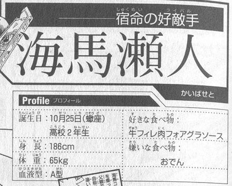 File:Gospel of Truth - Seto Kaiba profile.jpg