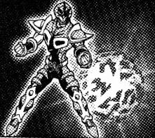 File:MaskedHEROInferno-JP-Manga-GX-CA.png