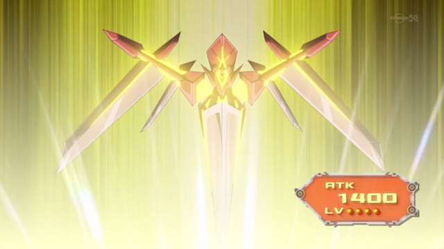 File:StarSeraphSword-JP-Anime-ZX-NC.png