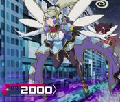 TrickstarHollyAngel-JP-Anime-VR-NC
