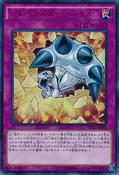 BreakthroughSkill-TRC1-JP-UR