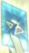 GalacticCharity-JP-Anime-ZX