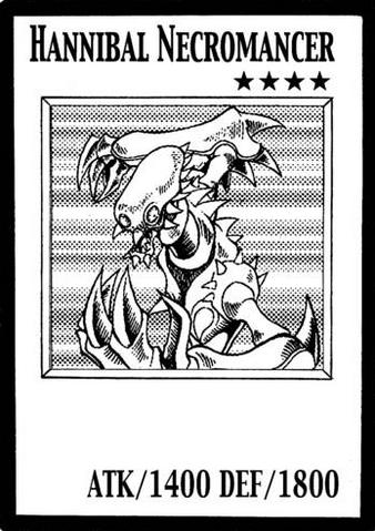 File:HannibalNecromancer-EN-Manga-DM.png