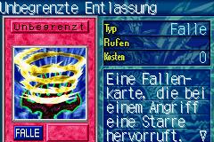 File:InfiniteDismissal-ROD-DE-VG.png