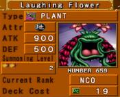 LaughingFlower-DOR-EN-VG