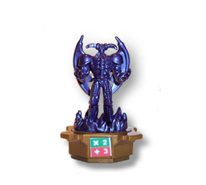 File:SummonedSkull2-CM-FIGURE.png