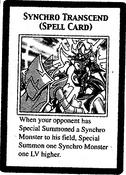 SynchroTranscend-EN-Manga-5D