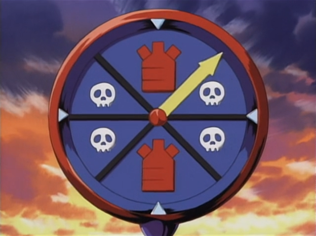File:TimeWizard-JP-Anime-DM-NC-2.png