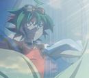 Yu-Gi-Oh! ARC-V - odcinek 70