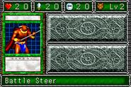BattleSteer-DDM-EN-VG