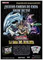 DUSA-Poster-SP.png