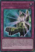 DimensionSphinx-MVP1-FR-UR-1E