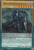 DragonHornHunter-DEM3-DE-C-UE