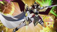 EnlightenmentPaladin-JP-Anime-AV-NC