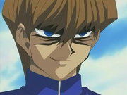 Imitator of Death (as Kaiba)