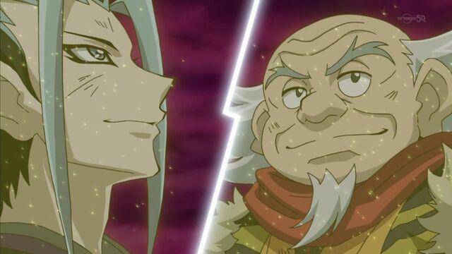 File:Kaze and Roku alive.jpg