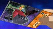 MorphtronicMagnenBar-EN-Anime-5D