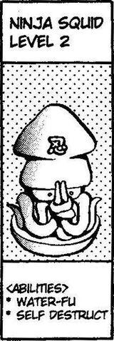 File:NinjaSquid-CapMon-EN-Manga.jpg