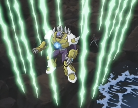 File:SwordsofRevealingLight-JP-Anime-GX-NC.png