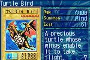 TurtleBird-ROD-EN-VG
