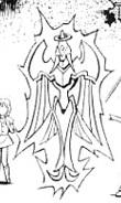 File:AngelO7-JP-Manga-GX-NC.jpg