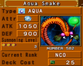 AquaSnake-DOR-EN-VG