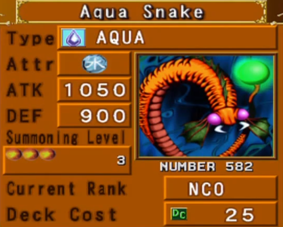 File:AquaSnake-DOR-EN-VG.png