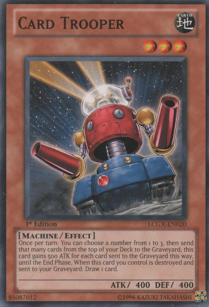 File:CardTrooper-LCGX-EN-C-1E.png