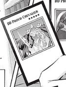 DDProudChevalier-EN-Manga-AV